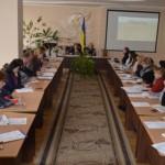 Помимо ВНО, школьники Черновицкой области составят еще PISA