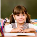 Школьную программу в Черновицкой области планируют обновить в мае этого года