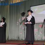 В Ляховичском государственном аграрном колледже школьникам показали мастер-класс / new/