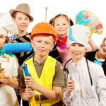Служба занятости помогает буковинским школьникам выбрать будущую профессию