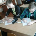 Международный конкурс юных историков прошел в Черновицкой области