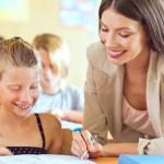 В Украине учителям могут запретить заниматься репетиторством