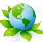 Министерство природных ресурсов и охраны окружающей среды обьявило о проведении ежегодного конкурса