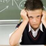 Почти все родители, дети и учителя выступают против 12-летнего образования в школах