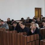 Создано Ожівський учебно-воспитательный комплекс