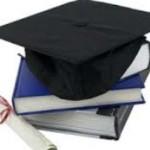 Только 4% буковинцев имеют базовое высшее образование