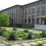 В Черновицкой области уже определили три опорные школы