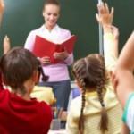 Создание опорных школ непременно повлечет увольнение учителей