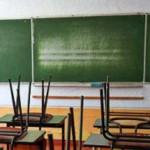 Школьникам в Украине могут продлить каникулы зимой