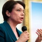 Минобразования Украины назвало три остро дефицитные специальности на рынке труда