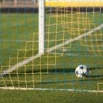 ФК Буковина одержала 20 выездную победу с крупным счетом