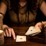 В России хотят жестко наказывать за занятие магией