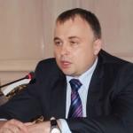 В ЧНУ посетит заместитель Министра образования и науки Украины