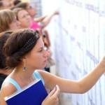 Сроки вступительной кампании 2017 года в ВУЗАХ Украины