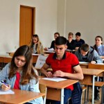 До 15 июня должны объявить результаты ВНО с украинского языка и литературы
