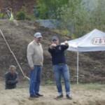ВМХ-трассу в Черновцах будут готовить к проведению международных соревнований