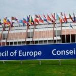 Совет Европы официально требует восстановить Меджлис