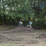 Как прошел в Черновцах чемпионат Украины по ВМХ-racing