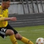 ФК Буковина победила ФК Энергию — 2:1