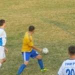 Определились финалисты Кубка Черновицкой области по футболу 2015 года