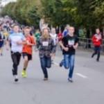 Международные соревнования Буковинская миля пройдут в Черновцах в конце сентября