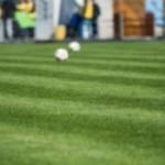 Как играла ФК Буковина 26 августа в разные годы