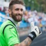 Болельщики ФК Буковина определили лучшего игрока в последнем матче
