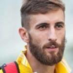 У нашей команды есть большой потенциал, — голкипер ФК Буковина