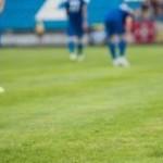 Как играла » Буковина 16 августа