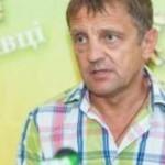Много ребят неприятно удивили плохой игрой, — тренер ФК Буковина