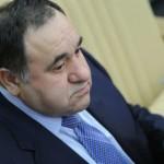 В Израиле умер один из самых богатых депутатов Госдумы РФ