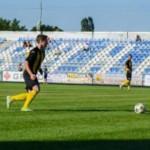 ФК Буковина — Верес: статистика встреч