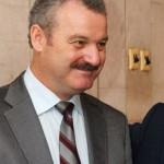 Волынского прокурора поймали на взятке?