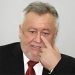 Брюссель навеял Климчук новые мысли о демократии