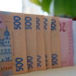 Экологи предъявили предприятию с Ратнівщини претензий на 126 тысяч