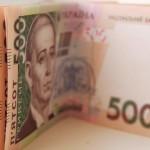 113 луцких чернобыльцев требуют своих выплат через суды