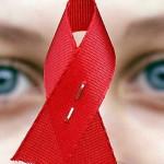 5% взрослого населения Волыни обследовано на ВИЧ