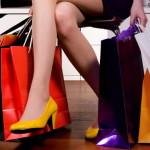 Чиновник объяснил, почему Волынь не попала в перечень областей шопинг-виз