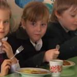 Районные отделы образования «обокрали» детей на 143 тысячи гривен