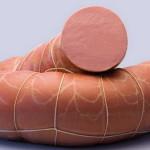Кишечные инфекции «берутся» из колбасы