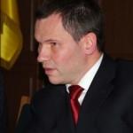 Исполняет обязанности прокурора Волыни зять губернатора Климчука