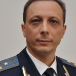 Прокурором Волыни назначен Андрей Параку