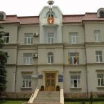 Во всеукраинском рейтинге прозрачности органов местной власти Луцкий горсовет вторая
