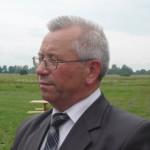 Председателя Рожищенской РГА уволят за пьянку и ДТП
