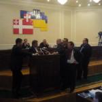 Волыняне не получают помощь из депутатских фондов