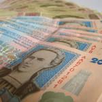 Волыни задолжали 7,7 млн. грн. зарплатные