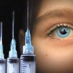 Молодежь «знакомится» с наркотиками в 10-11 классах