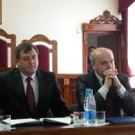 На Волыни открыли музей суда