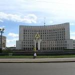 Новые микрофоны для депутатов обошлись в 360 тысяч гривен