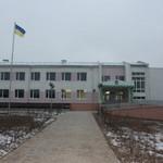 В Баев наконец появилась полноценная школа